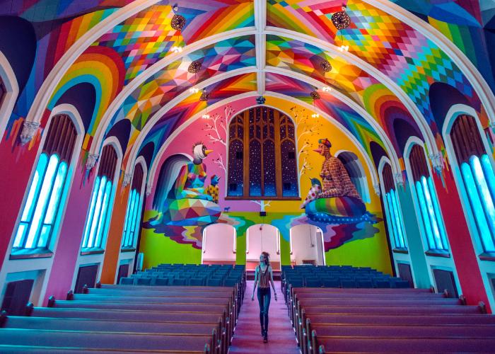 church of cannabis denver