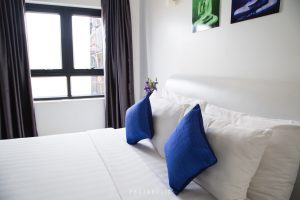 Genius hotel hacks to improve your stay