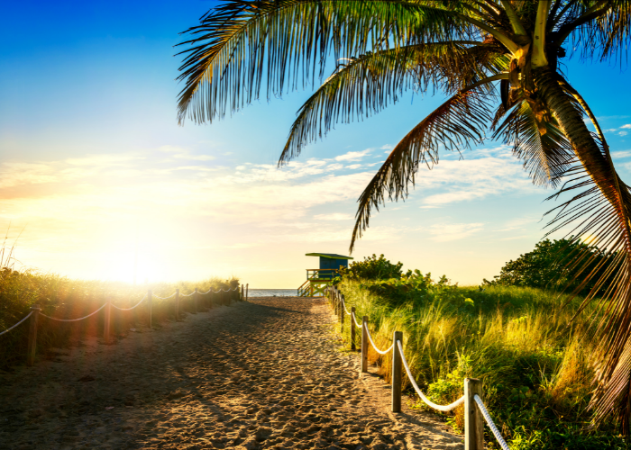 10 Essential Florida Packing List Items for an EPIC Trip!