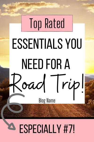 road trip essentials copy 5